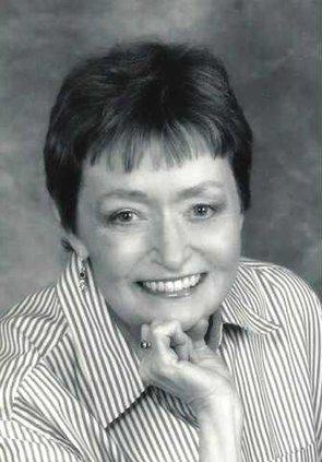 Nancy Iverson photo web