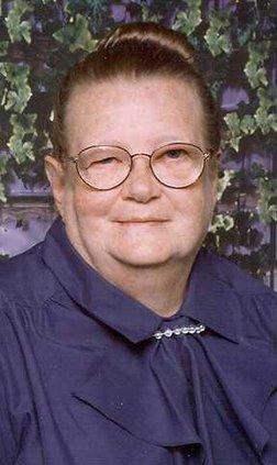 Norma Nodorft web