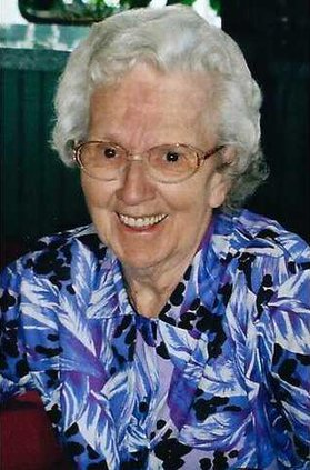 Obit Harriet Russell