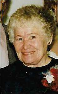 Obit Ruth Bierwirth