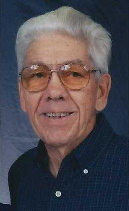 Robert Hoffman