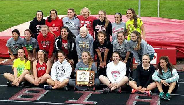 conference champs girsl-1
