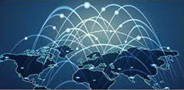 3C Internet Co-op