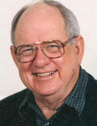 Allen Talmadge OBIT cropped Photo