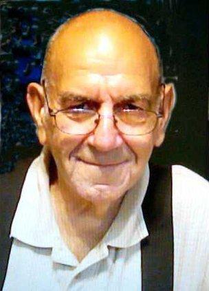 Curtis Brinkman web