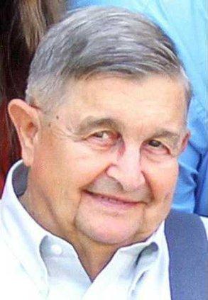 Ed Langeweb
