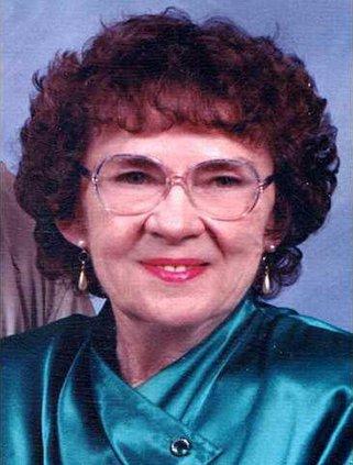 Elaine Hardyman002