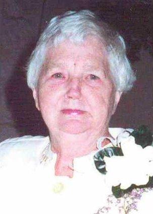 Frances Hinderman web