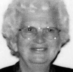 obit- Carol Haggerty 1cb 11-10
