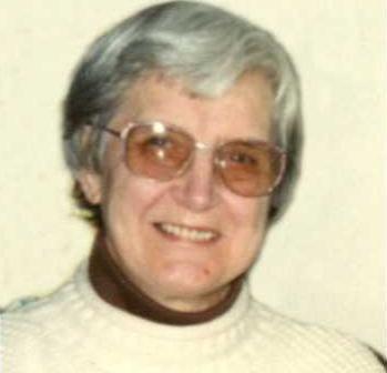 Bernice Hinderman web