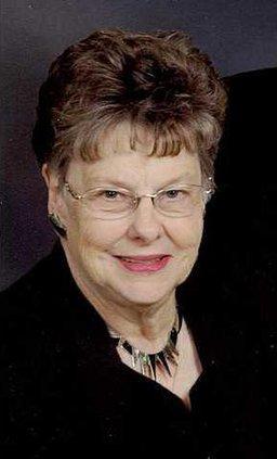 Doris Ann Reese web