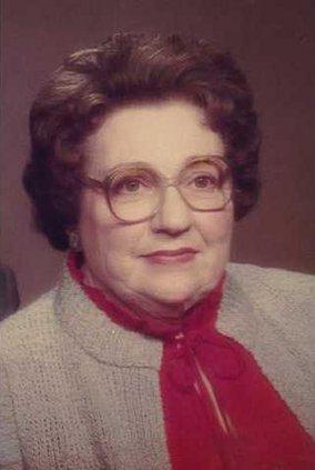 Helen JenkinsWEB