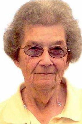 Lucille Petersen web