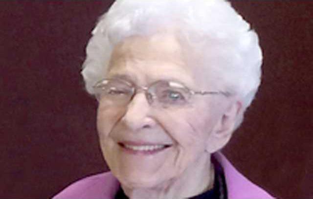 Mary Ann ODonnell ONLINE