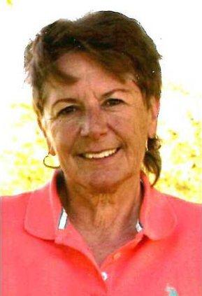 NancyMcGlynn