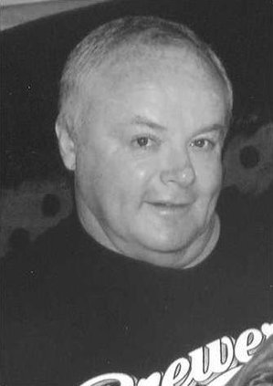 Obit - Bill Smith
