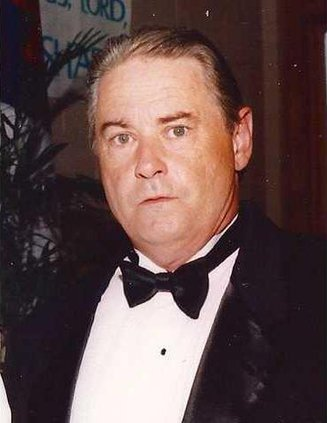 Obit Lee Howell