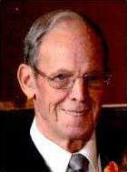 Obit Robert Elliott