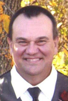 Obituary Ackerman