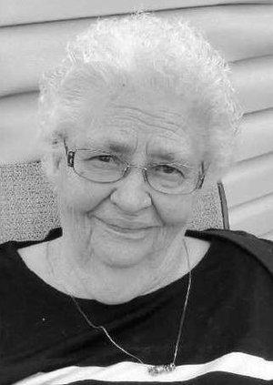 Rosemary Oyen