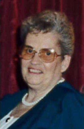 Shirley MilesWEB