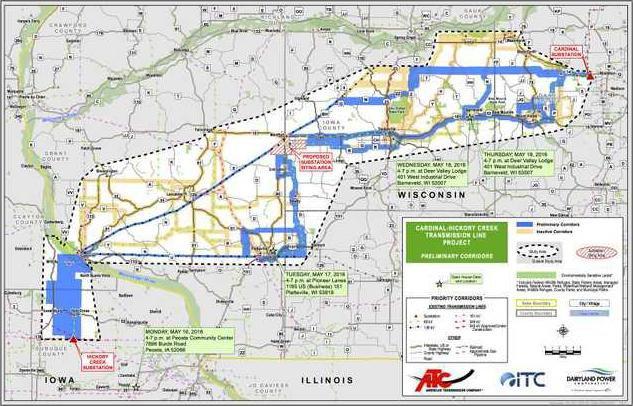 C-HCpreliminary-corridor-map
