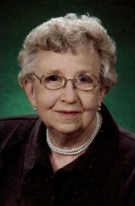 Margaret Graves web
