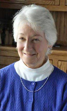 Barb LeGrand web