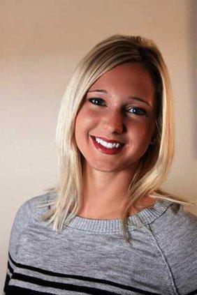 Stephanie Tranel website