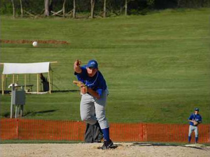Sen pitcher BB for web