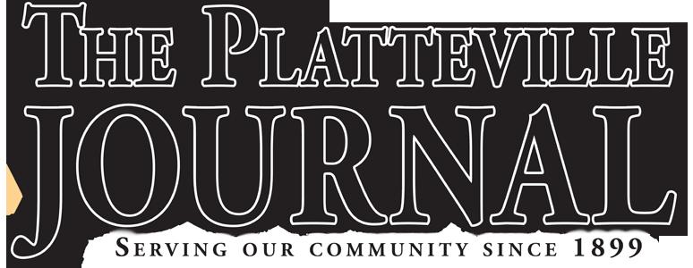 The Platteville Journal
