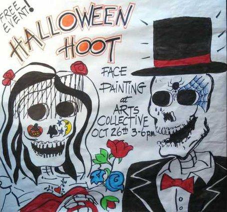 halloweenhoot