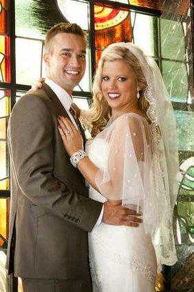 Edgette wedding photo web