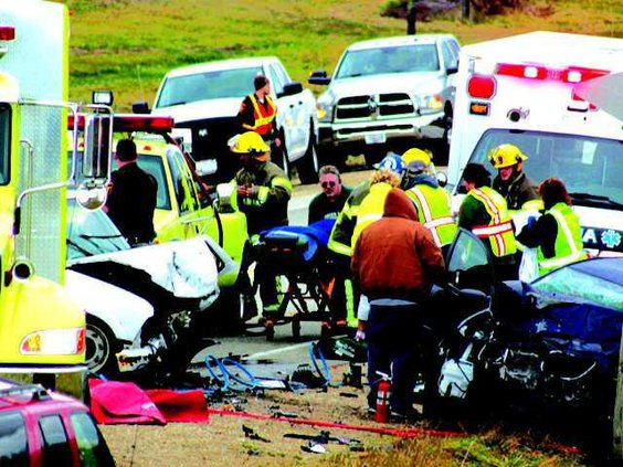 Hwy81Accident0697