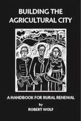 ag city front cover final
