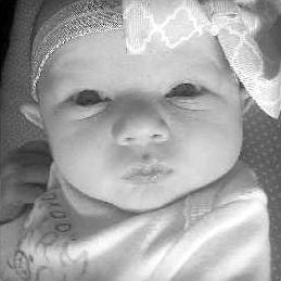 Miller baby