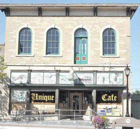 Unique-cafe-web