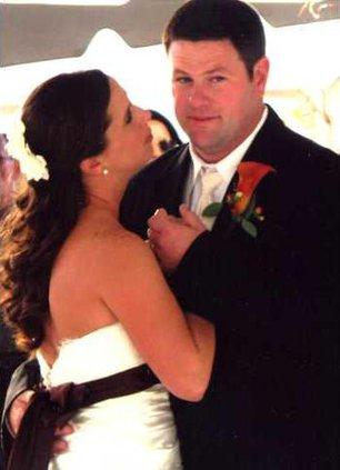 Wedding Whalen