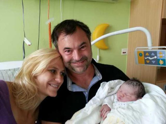 8-20 newborn Ziegahn