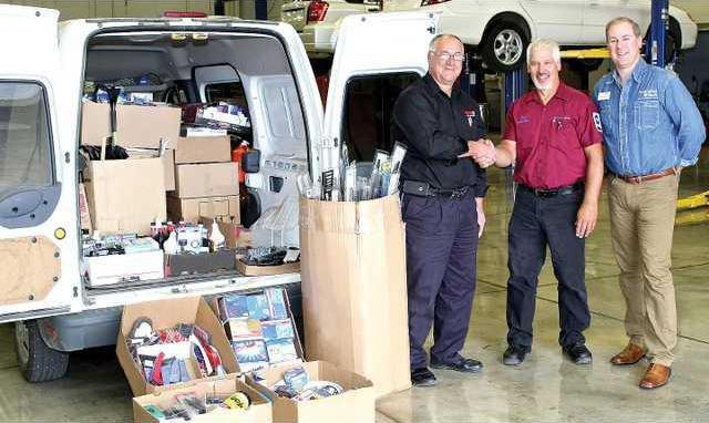 Advance-Auto-Parts-Donation