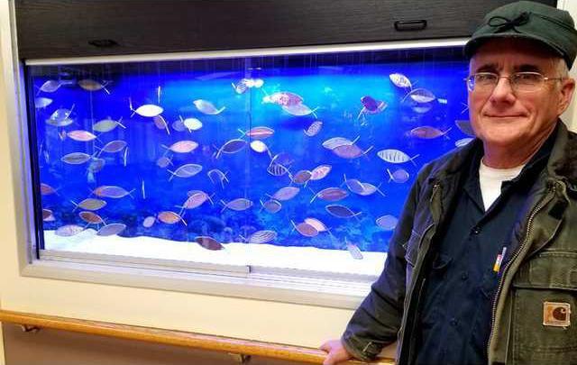 AquariumAnderson316
