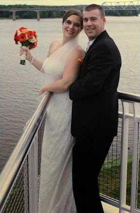 Becky Fenn wedding web