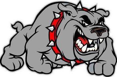 Bocobel Bulldog Logo