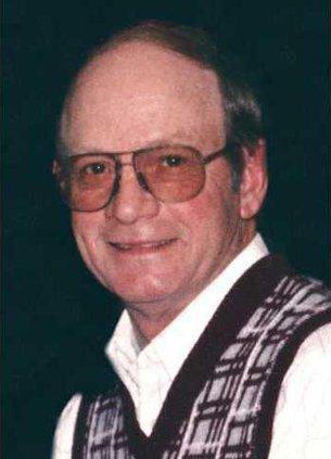 Charles Hermanson 2
