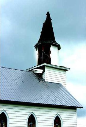 Church3726