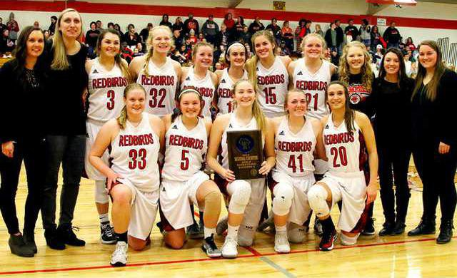 Darl GBB regional champs color
