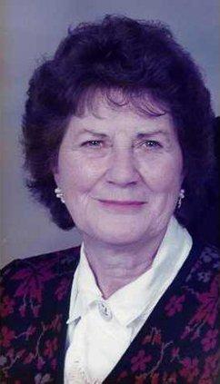 Eileen KleinWEB