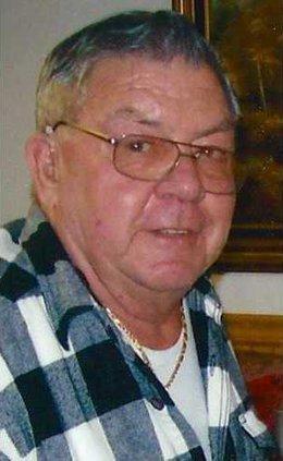 Joseph PluemerWEB