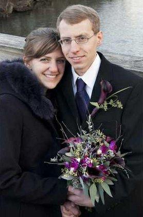 Katherine Carnahan wedding web