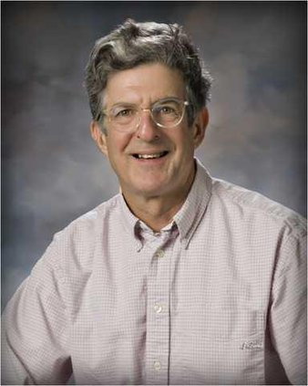 Neil Bard MD